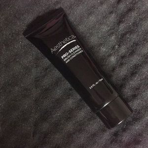 AESTHETICA - BRUSH CLEANSER AND CONDITIONER